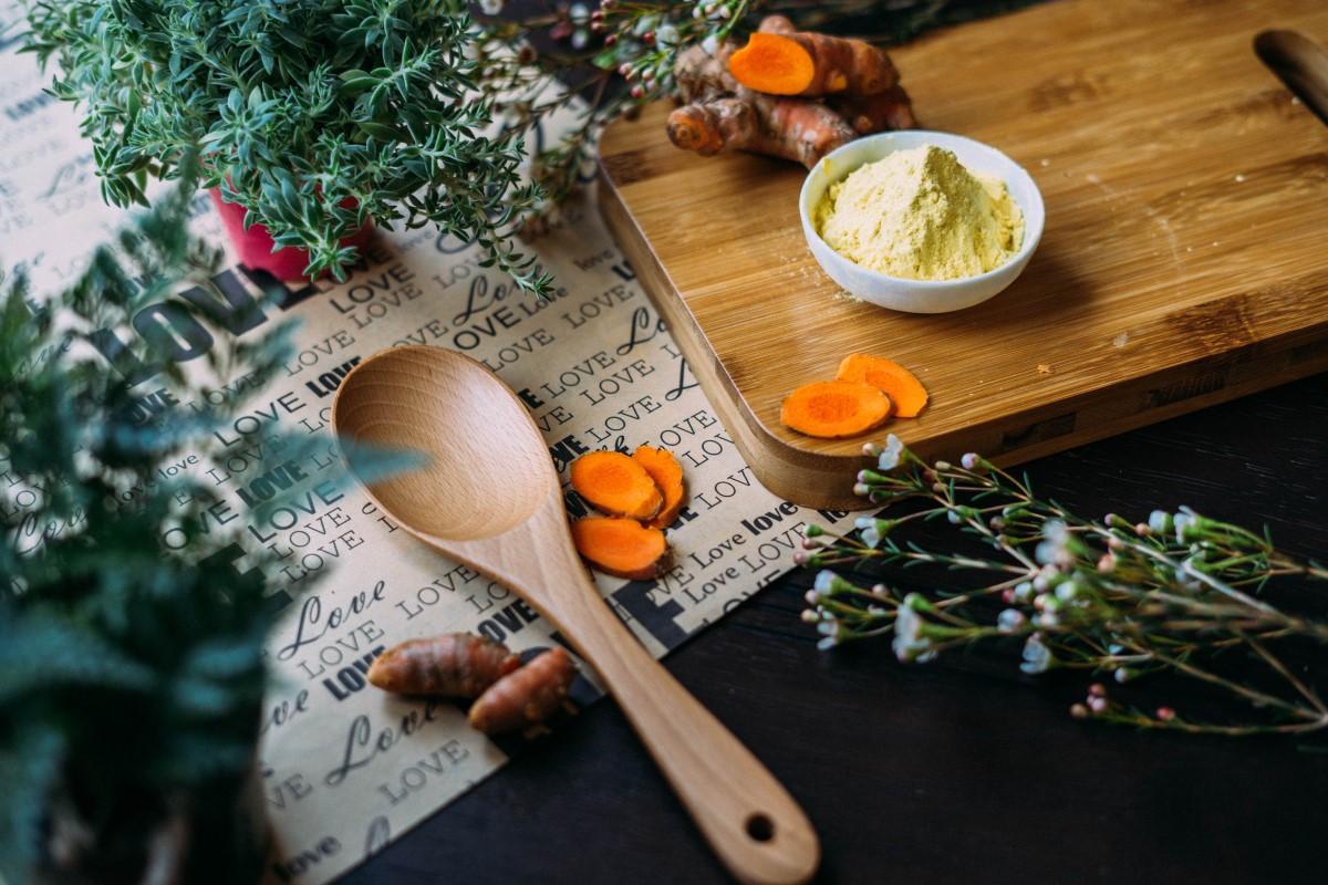 Najważniejsze tradycyjne systemy leczenia ziołami